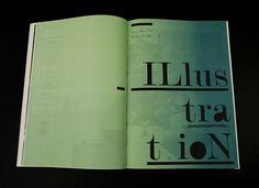 Alles in Grün. V-Mag #02