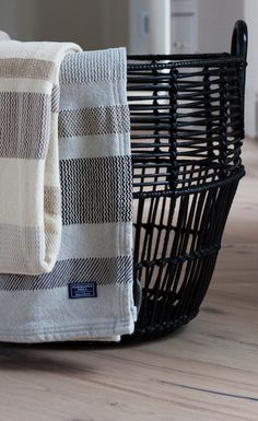 d6cceae10d6 100% combed cotton throws. Perfect for your costal interior decorating  style and perfect for