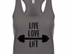 2c1db07429ec0 Inspirational weight lifting