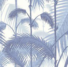 Blue on White, 95/1005