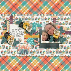 The Story of Us by Sugary Fancy Designs  Stars of Halloween Template by Tinci Designs