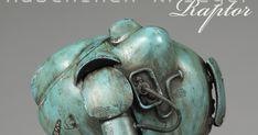 2d Art, Skull, Future, Future Tense, Skulls, Sugar Skull