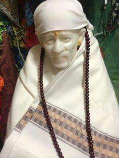 Om Sai Ram x  Sai Om Sai Ram, Sai Baba, Pictures, Photos, Goddesses, Blessing, Faith, Life, Loyalty
