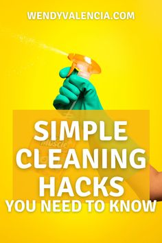 Today I want to share with you my simple habits for having a clean home all the time, but here in the Valencia household we don't actually call them habits, we call them systems because for us, a habit is something you are trying to achieve, a system is just something you do repeatedly. #wendyvalencia #becomingorganized #havingacleanhome #organizedhome #cleanhousetips #cleaningtips #habitsforacleanhome #cleanhousehabits #habitsofcleanpeople Household Cleaning Tips, House Cleaning Tips, Cleaning Hacks, Working Mom Tips, Doing Laundry, Mom Hacks, Cool Diy Projects, Clean House, Valencia