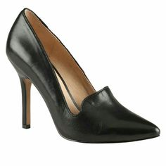 f2bdd8996 Sapatos Aldo, Saltos De Sapatos, Caixa De Sapato, Venda De Calçados, Salto
