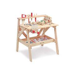 pingl par canou 983 sur occupation eden pinterest tabli en bois tablis et jouet enfant. Black Bedroom Furniture Sets. Home Design Ideas