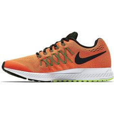 best website fca43 74635 Nike Air Zoom Pegasus 32 Running Shoe as seen on Lewis Hamilton