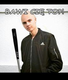 Best Memes, Haha, Fandoms, Humor, Fallout, Funny, Ha Ha, Humour, Funny Photos