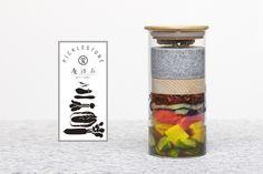 Picklestone: A New Revolutionary Tool to Create Pickles
