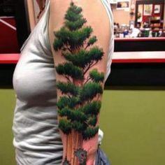 3d tattoos 0014