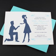 free_engagement_invitation_templates_printable.jpg (600×600)