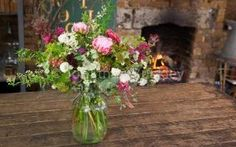Six clever ways to keep cut flowers alive | The Telegraph