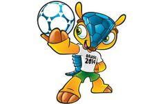 GESTÃO  ESTRATÉGICA  DA  PRODUÇÃO  E  MARKETING: Aumentam os golpes que usam Copa do Mundo como isc...
