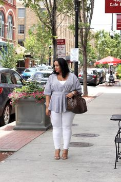 Beauticurve   Curvy Style   Fashion For Curves   Plus Size   Personal Style Online   Online Fashion Stylist   Mom Boss   Fashion For Working Moms & Mompreneurs
