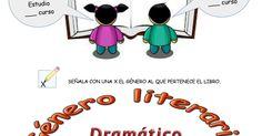 newregistrolectura.pdf