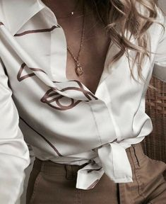 cute and comfy outfits Casual Outfits, Cute Outfits, Fashion Outfits, Womens Fashion, Fashion Trends, Fashion Clothes, Fashion Ideas, Winter Outfits, Fashion Inspiration