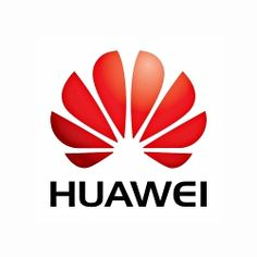 Huawei's MWC 2018 event focused on high-end Android tablets rather than a flagship smartphone, but that doesn't mean that Huawei isn't cooking up a flagship handset in its kitchen. Smartwatch Android, Tablet Android, Android Apps, Android Wear, Galaxy Note 4, Microsoft, Enterprise Business, Bluetooth, Huawei Phones