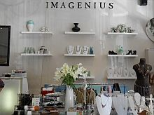 IMAGENIUS