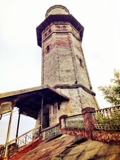 Cape Bojeador Lighthouse, Ilocos Norte #Philippines #Travel #Wanderlust