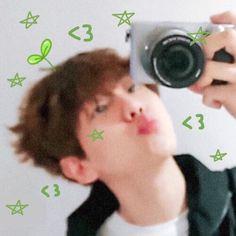 Baekhyun, Exo Kokobop, Exo Kai, K Pop, Twitter Header Aesthetic, Pop Photos, Boys Life, Korean Bands, Chanbaek