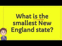Trivia Of The Day, New England States, Appalachian Trail, National Parks, Coding, Programming