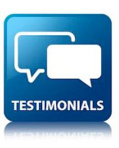 Legacy For Life - i26 - Home#   Testimonials about i26!!! http://www.i26forhealth.com/ck