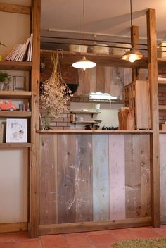 Cocoa水戸店|Cocoa水戸店は、一軒家を完全貸切で撮影する新しいスタイルのフォトスタジオです。