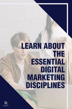 The digital marketing course designed by External Experts helps you master the essential disciplines in digital marketing, including social media, search engine optimsation, web analytics and email marketing. This certification will raise your market value and prepare you for a career in digital marketing. #DigitalMarketingCourse #ExternalExperts #DigitalMarketingDisciplines Email Marketing, Digital Marketing, Web Analytics, Market Value, The Essential, Search Engine, Career, Social Media, Learning