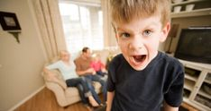In dit artikel over de invloed van voeding op ADHD zetten we alles vanuit wetenschappelijke onderzoeken op een rij.