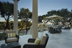 House vacation rental in Amelia Island Resorts from VRBO.com! #vacation #rental #travel #vrbo