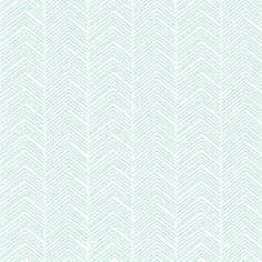 chevron ♥ light teal fabric by misstiina on Spoonflower - custom fabric Textures Patterns, Fabric Patterns, Print Patterns, Light Teal, Love And Light, White Light, Paper Scrapbook, Teal Fabric, Groomsmen