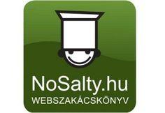 NoSalty.hu - webszakácskönyv Mario, Stuffed Mushrooms, Healthy Recipes, Blog, Healthy Diet Recipes, Health Recipes, Healthy Eating Recipes, Healthy Food Recipes, Healthy Cooking Recipes