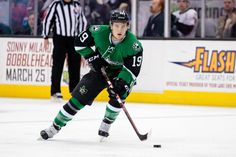 Brendan Ranford dealt to the Colorado Avalanche = The Arizona Coyotes picked up forward Brendan Ranford from the Dallas Stars just a month ago, when he was part of the package deal that sent goaltender Justin Peters to the Central Division. Now he's on his…..
