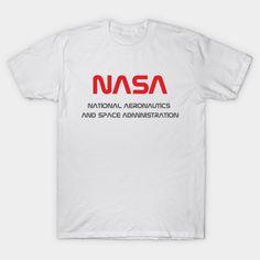 Pizza Cochonne T-shirts Drôle Pizza Citation shirt ringer homme Unisexe Cadeau T-shirts Tops