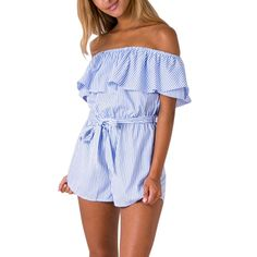 c6f557798b9 46 best Rompers images on Pinterest