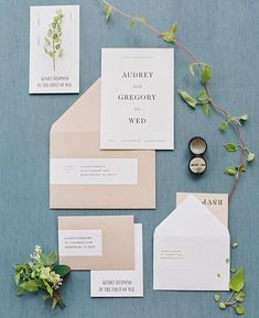 modern details expertly placed and photographed on an #heirloomstylingboard #heirloomfrenchblue @type_a_society @venamour @lauragordon