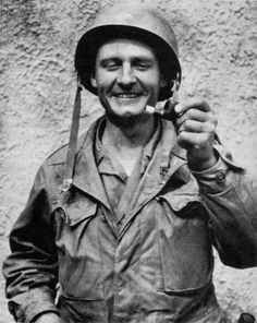 Father Emil Kapaun-A true hero of not only the Korean War but also humanity. Chaplain to get Medal of Honor 62 years after death.