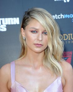 'Supergirl' star Melissa Benoist praised for opening up about 'abusive relationship' Melissa Marie Benoist, Melissa Benoist Hot, Melisa Benoist, Blake Jenner, Melissa Supergirl, Supergirl Comic, Us Actress, Chris Wood, Star Girl