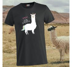 Tshirt.no HERRE | Våre design Mens Tops, T Shirt, Design, Supreme T Shirt, Tee Shirt, Tee