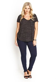 Classic Wash Jeggings #F21Plus #SummerForever http://www.forever21.com/Product/Product.aspx?BR=plus&Category=plus_bottom-leggings&ProductID=2000122542&VariantID=&crlt.pid=camp.LxSUtf9Pa0fz