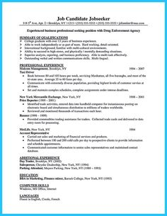 resume for business owner resume examples sample resume for truck - Business Owner Resume Sample