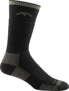 Joey Junior Mens Wool Blend Heavy Duty Work Socks