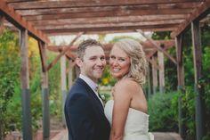LOVE IS SWEET BEACH MELBOURNE WEDDING PHOTOGRAPHY | SANDBAR Garden Weddings, Melbourne Wedding, Love Is Sweet, Wedding Photography, Couple Photos, Couples, Celebrities, Beach, Wedding Shot