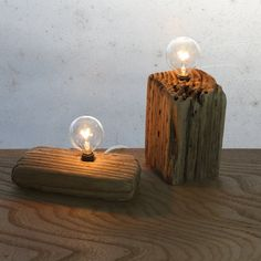 Creative Ways Of Recycling Wood_homesthetics.net (53)