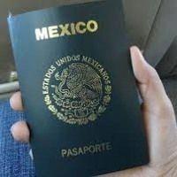 El pasaporte.  Autor: Rodolfo López Rojas. by user749525363 on SoundCloud
