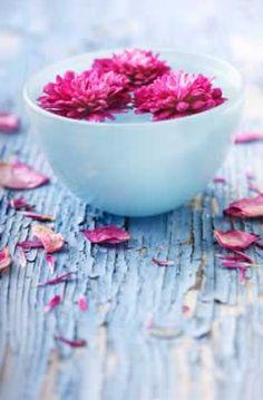 The Benefits of Massage Therapy - Read about them on our blog! https://www.ripplemassage.com.au/hp_wordpress/ #massage #massagetherapy #dayspa