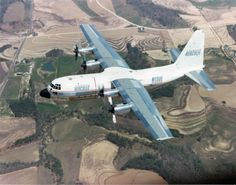 C130 Hercules, Cargo Aircraft, C 130, Alaska Airlines, Air Space, First World, Fighter Jets, Aviation, Military