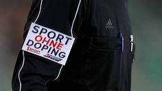 Schlammschlacht statt Aufklärung: Dopingforscher streitet mit Freiburgs Uni