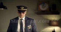 Watch Bigg Boss 8 Teaser, Salman Khan As A Pilot | StarsCraze