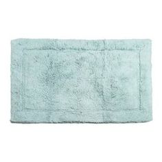 Huge range of bath mats available today at Dunelm, the UK's largest homewares and soft furnishings store. Choose from a wide choice of colours and bath mat sizes to find the one that perfectly matches your bathroom. Soft Furnishings, Bath Mat, Colours, Room, House, Bedroom, Home, Reupholster Furniture, Rum